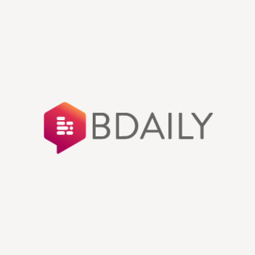 Bdaily Business News