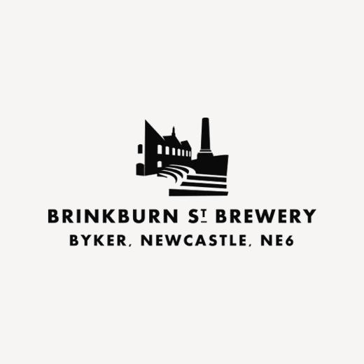 Brinkburn st Brewery