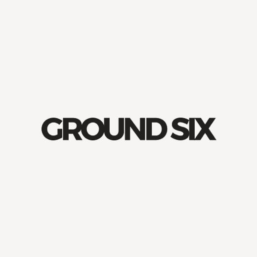 Ground Six