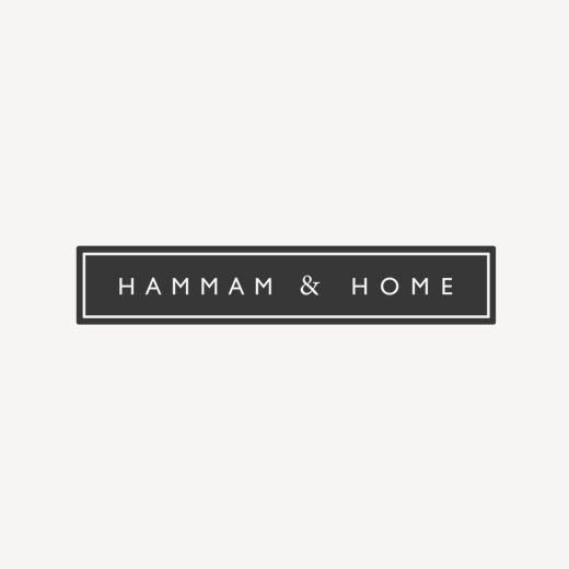 Hammam and Home