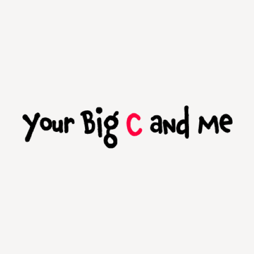 Your Big C and Me