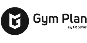 Gym Plan by Fit Gurus